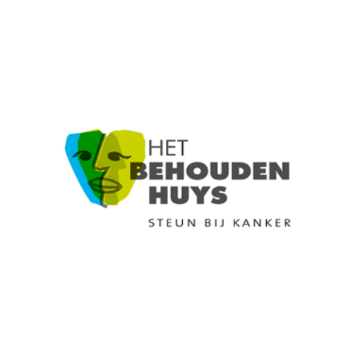 Logo Het Behouden Huys